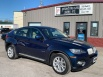 2010 BMW X6 xDrive50i AWD for Sale in Lincoln, NE