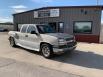 2003 Chevrolet Silverado 1500 LS Extended Cab Standard Box 2WD Automatic for Sale in Lincoln, NE