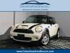 2007 MINI Cooper S Hardtop 2-Door for Sale in Columbus, OH