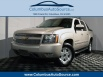 2009 Chevrolet Avalanche 1500 LS 4WD for Sale in Columbus, OH
