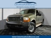 2000 Ford Excursion Limited 4WD for Sale in Columbus, OH