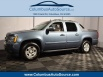 2008 Chevrolet Avalanche 1500 LT with 3LT 4WD for Sale in Columbus, OH