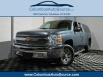 2012 Chevrolet Silverado 1500 LS Extended Cab Standard Box 2WD for Sale in Columbus, OH