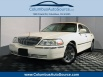 2004 Lincoln Town Car Ultimate for Sale in Columbus, OH
