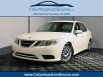 2008 Saab 9-3 4dr Sedan for Sale in Columbus, OH