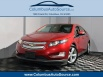 2014 Chevrolet Volt Hatch for Sale in Columbus, OH