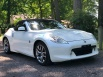 2010 Nissan 370Z Touring Roadster Manual for Sale in Toledo, OH