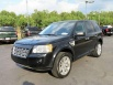 2010 Land Rover LR2 HSE for Sale in Whitehall, OH
