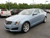 2013 Cadillac ATS Sedan 2.5 RWD for Sale in Whitehall, OH