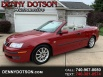 2005 Saab 9-3 2dr Conv Arc for Sale in Johnstown, OH