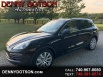 2011 Porsche Cayenne S AWD for Sale in Johnstown, OH