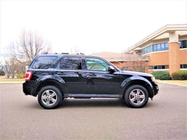 2012 Ford Escape in Langhorne, PA