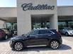 2020 Cadillac XT4 Premium Luxury FWD for Sale in Charleston, SC