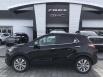 2020 Buick Encore Preferred FWD for Sale in Charleston, SC