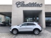 2019 Cadillac XT4 Luxury FWD for Sale in Charleston, SC
