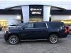 2020 GMC Yukon XL SLT 4WD for Sale in Charleston, SC