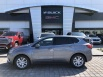 2020 Buick Envision Preferred FWD for Sale in Charleston, SC