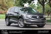 2020 Acura RDX FWD with Technology Package for Sale in Pleasanton, CA