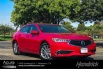 2020 Acura TLX 2.4L FWD with Technology Package for Sale in Pleasanton, CA