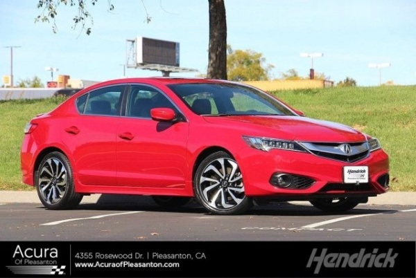 used acura ilx for sale in fremont ca u s news world report. Black Bedroom Furniture Sets. Home Design Ideas