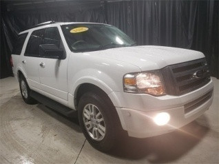 Ford Charleston Sc >> Used Ford Expeditions For Sale In Charleston Sc Truecar