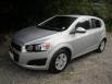 2013 Chevrolet Sonic LT Hatch AT for Sale in Shoreline, WA