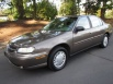 2002 Chevrolet Malibu Base for Sale in Shoreline, WA