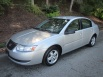 2007 Saturn Ion 4dr Sedan Manual ION 2 for Sale in Shoreline, WA