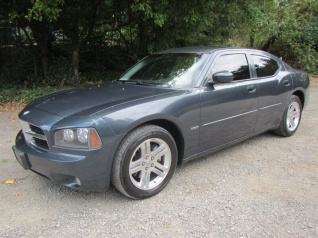 Used 2007 Dodge Chargers for Sale   TrueCar