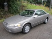 1999 Toyota Camry LE I4 Automatic for Sale in Shoreline, WA