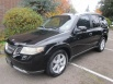 2006 Saab 9-7X 4dr AWD 5.3i for Sale in Shoreline, WA