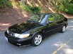 2001 Saab 9-3 5dr HB SE Auto for Sale in Shoreline, WA