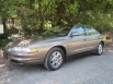 2001 Oldsmobile Intrigue 4dr Sedan GL for Sale in Shoreline, WA