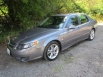 2008 Saab 9-5 4dr Sedan for Sale in Shoreline, WA