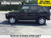 2002 Mercedes-Benz G-Class G 500 for Sale in Corinth, MS