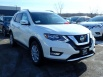 2019 Nissan Rogue SV AWD for Sale in Lindenhurst, IL