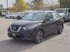 2019 Nissan Kicks SV for Sale in Lindenhurst, IL