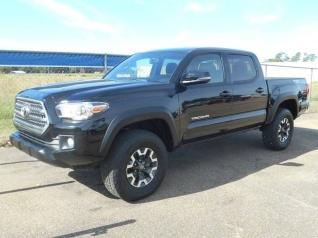 Used Toyota Tacoma For Sale Search 133 Used Tacoma Listings Truecar