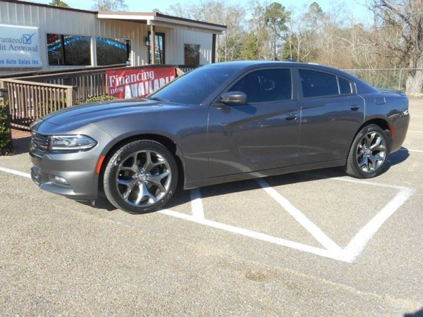 Dodge Charger In Hattiesburg Ms - The Best Charger Photos ...
