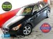 2007 BMW 5 Series 530xi Touring Wagon AWD for Sale in Eden Prairie, MN