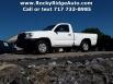 2014 Toyota Tacoma Regular Cab I4 RWD Automatic for Sale in Ephrata, PA