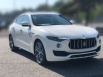 2019 Maserati Levante S GranLusso 3.0L for Sale in Kirkland, WA