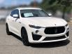 2019 Maserati Levante GTS 3.8L for Sale in Kirkland, WA