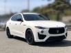 2019 Maserati Levante S GranSport 3.0L for Sale in Kirkland, WA