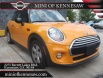 2015 MINI Convertible Hardtop 2-Door for Sale in Kennesaw, GA