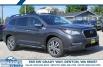 2020 Subaru Ascent Touring 7-Passenger for Sale in Renton, WA