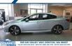 2019 Subaru Impreza 2.0i Sport 4-door CVT for Sale in Renton, WA
