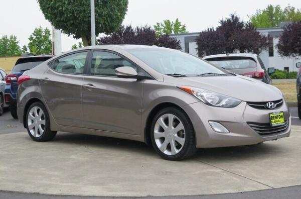 2013 Hyundai Elantra Reviews, Ratings, Prices - Consumer Reports
