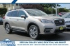 2020 Subaru Ascent Limited 7-Passenger for Sale in Renton, WA
