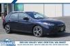 2019 Subaru Impreza 2.0i Premium 5-door CVT for Sale in Renton, WA